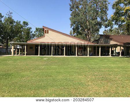 Animal Care Center Irvine California