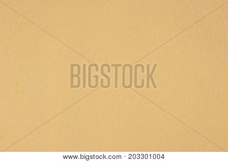 Ivory Paper Background Texture. Colorful Paper Page Surface with Fiber Hairs.