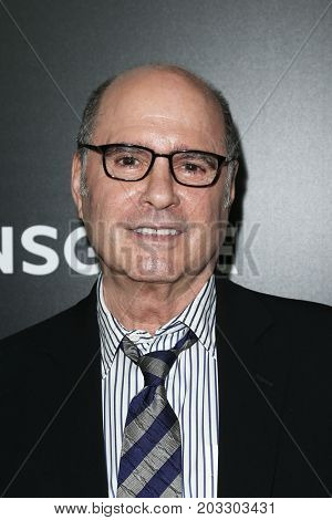 NEW YORK - MAY 23: Clyde Phillips attends the AMC's 'Feed The Beast' premiere on May 23, 2016 in New York City.