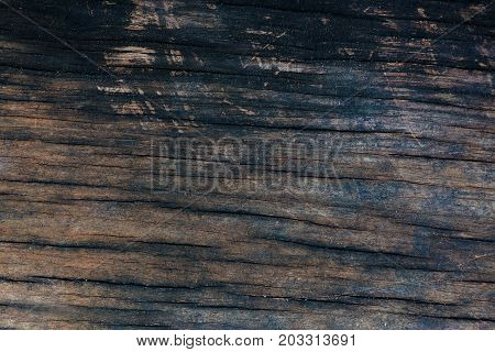 Raw Wood, Wooden Slatted Fence Or Lath Wall Background.