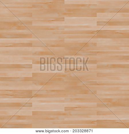 Seamless parquet board texture. For architecture visualization