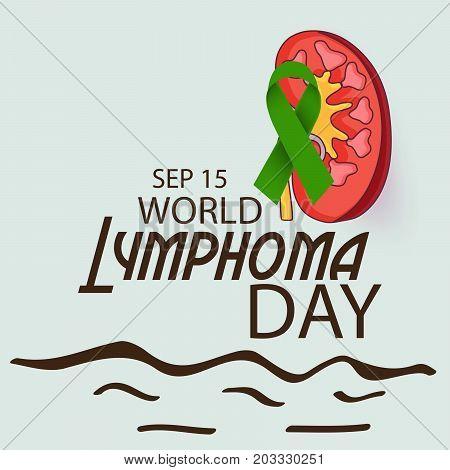 Lymphoma Dayi_08_sep_06