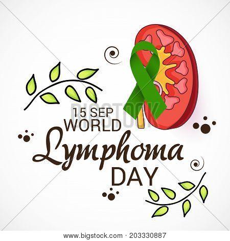 Lymphoma Dayi_08_sep_15