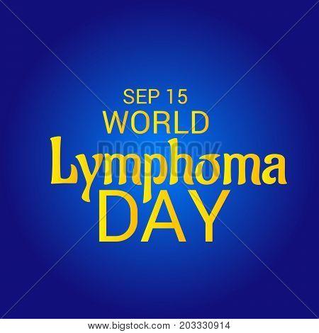 Lymphoma Dayi_08_sep_18