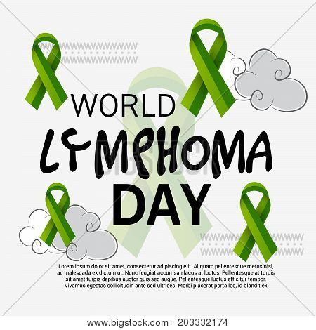 Lymphoma Dayi_08_sep_43