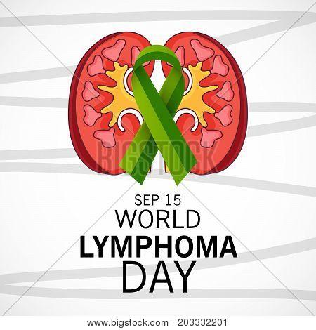 Lymphoma Dayi_08_sep_48