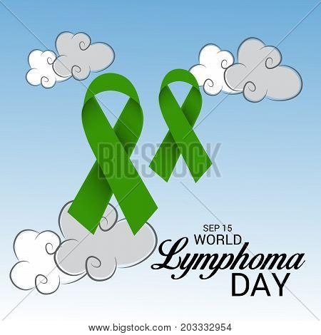 Lymphoma Dayi_08_sep_55