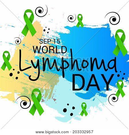 Lymphoma Dayi_08_sep_56