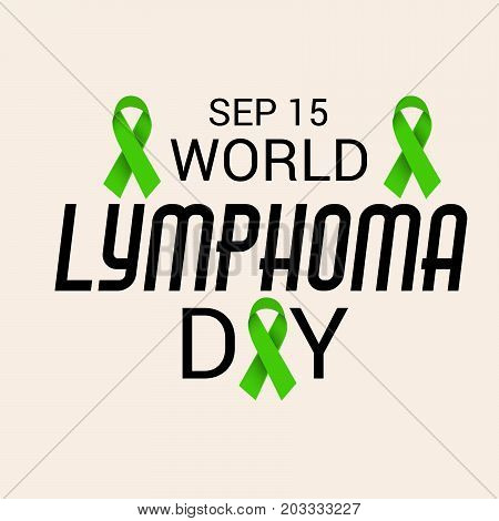 Lymphoma Dayi_08_sep_68