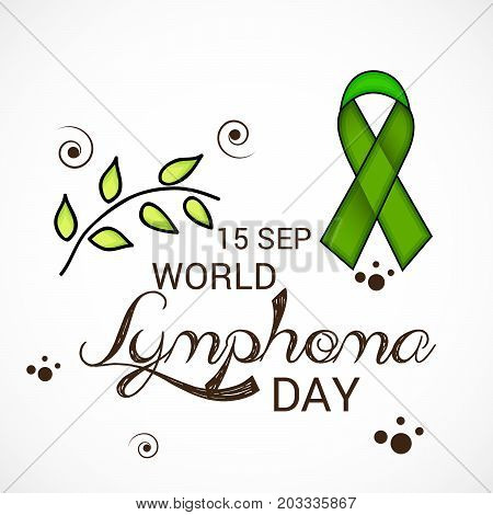 Lymphoma Dayi_08_sep_86