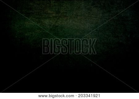 grunge textures and backgrounds structure