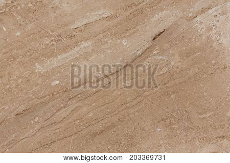 Close up of marble texture background. High resolution photo.
