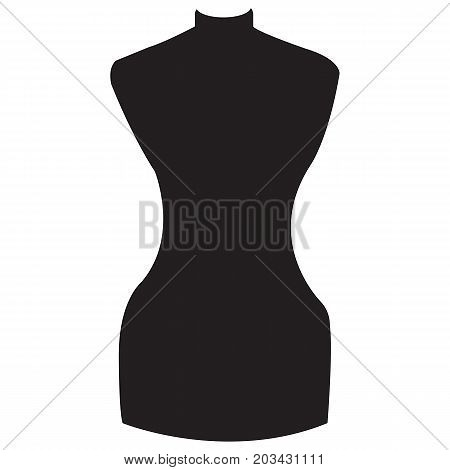 Fashion Mannequin Icon Tailor Arts Culture and Entertainment