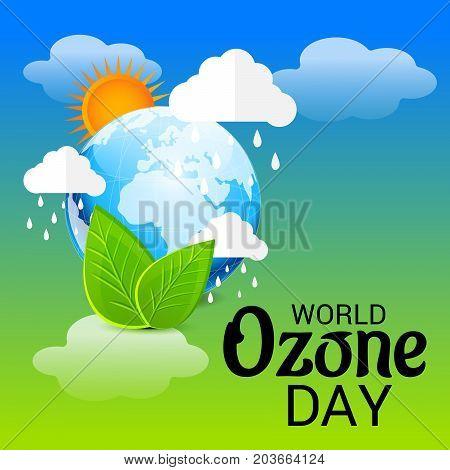 Ozone Day_08_sep_01