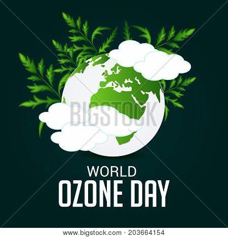 Ozone Day_08_sep_04