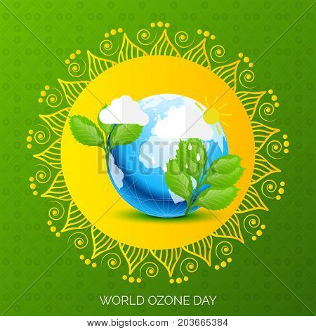 Ozone Day_08_sep_012