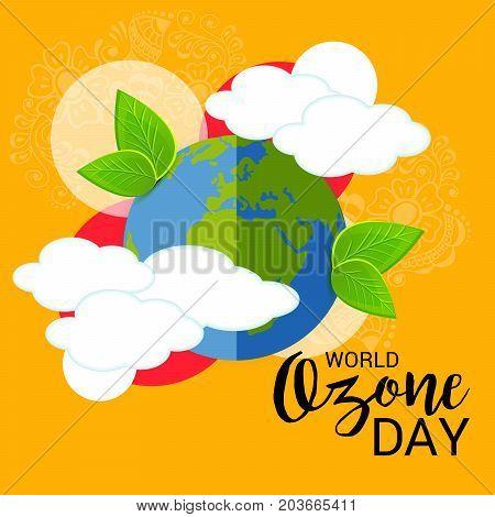Ozone Day_08_sep_016