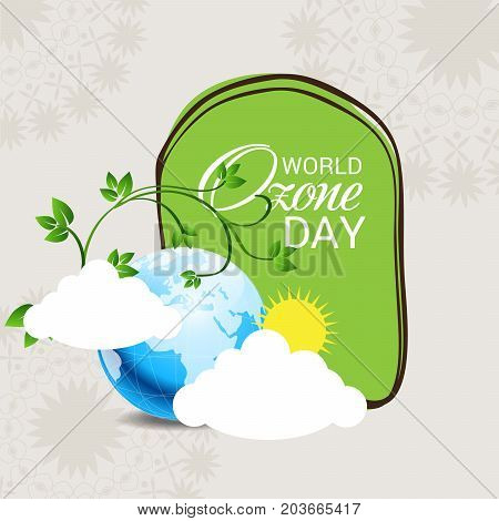 Ozone Day_08_sep_017