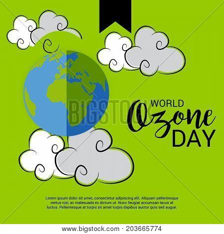 Ozone Day_08_sep_021