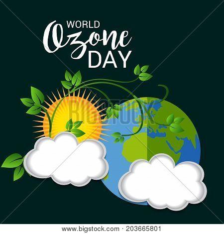 Ozone Day_08_sep_025