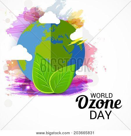 Ozone Day_08_sep_028