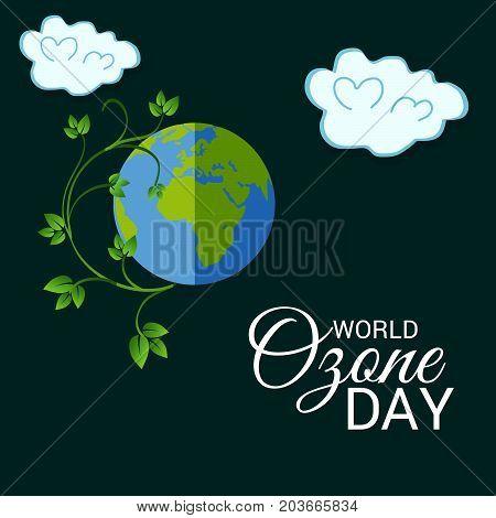 Ozone Day_08_sep_029