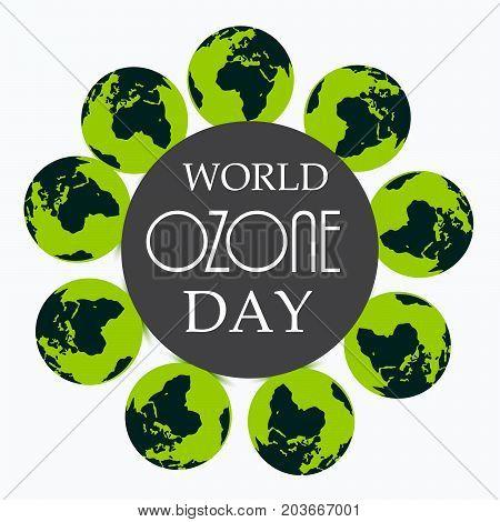 Ozone Day_08_sep_040