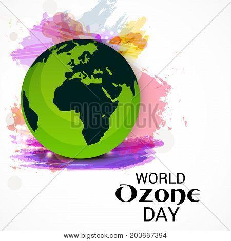 Ozone Day_08_sep_044