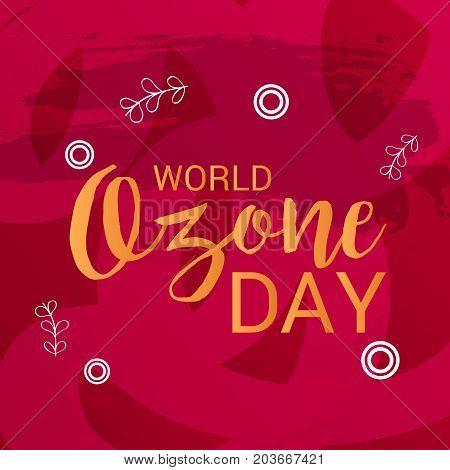 Ozone Day_08_sep_048