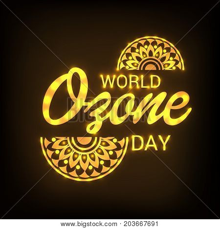 Ozone Day_08_sep_051