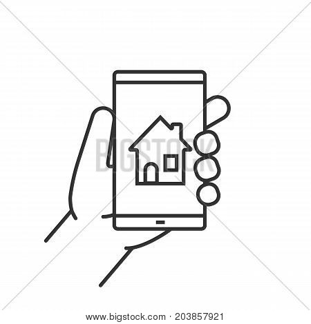 Home Phone Diagram