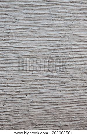 The Texture Of The Material.