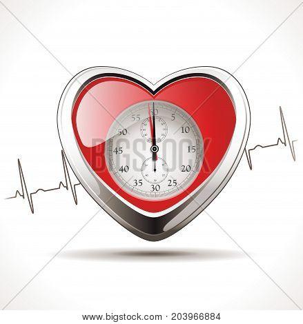 Heart Pressure 2
