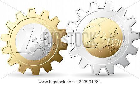 Euro-gears-1.eps
