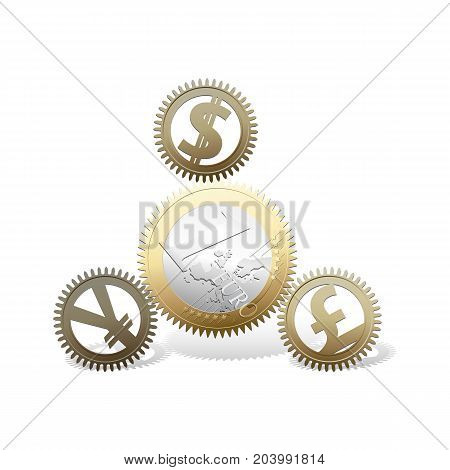 Euro-gears-3-01.eps
