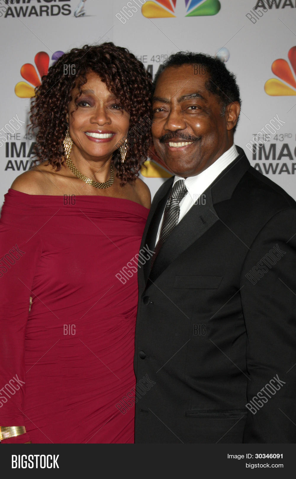 Beverly Todd Beverly Todd new pictures