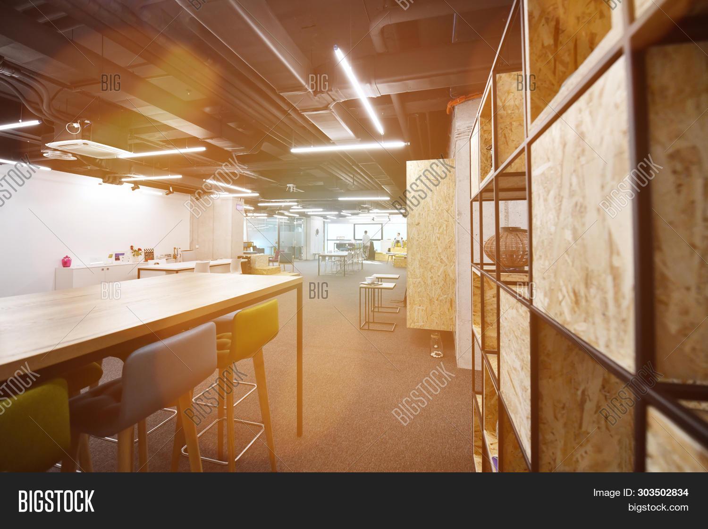 free office interior design software developers