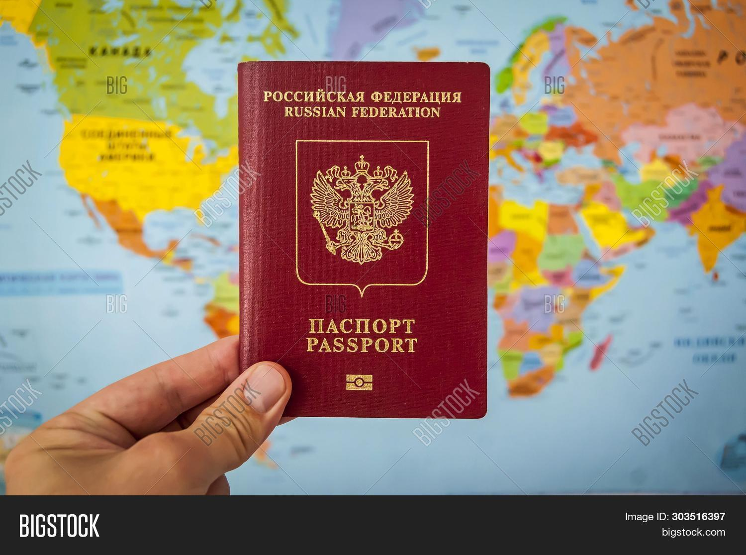 Hand Holding Pport Image & Photo (Free Trial)   Bigstock on korea map, china map, poland map, australia map, united kingdom map, france map, iraq map, soviet union map, europe map, africa map, italy map, asia map, saudi arabia map, romania map, india map, baltic map, canada map, japan map, eurasia map, germany map,