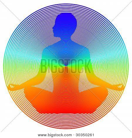 Yoga Color