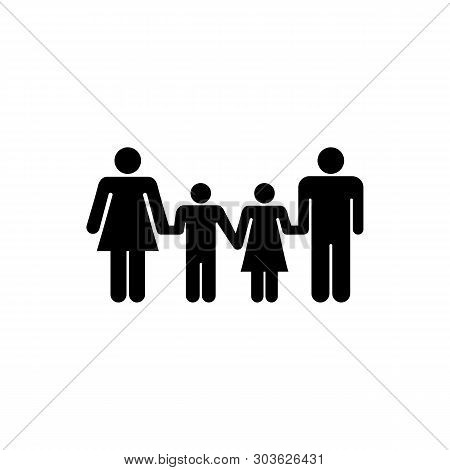 Family Icon, Family Icon Eps10, Family Icon Vector, Family Icon Eps, Family Icon Jpg, Family Icon Pi