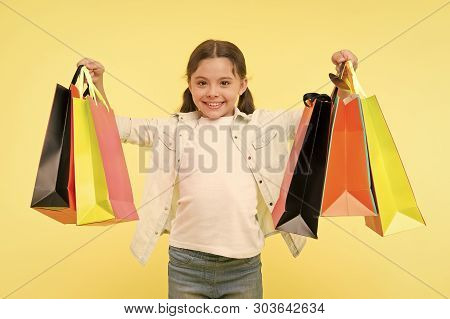 Best Discounts And Promo Codes. Back To School Season Great Time To Teach Budgeting Basics Children.