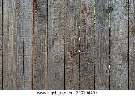 Stock Photo Old Wood Plank Texture Background Image