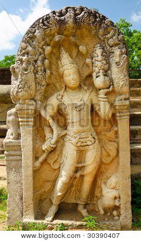 Image Nagaraj - Guard Gates