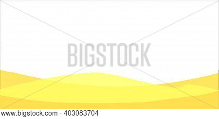 Abstract Background For Web Template. Background For Design. Landing Page Background. Background For