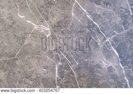 Breccia Marble Stone Texture Background. Marble, Porcelain Stoneware For Interior-exterior. Home Dec