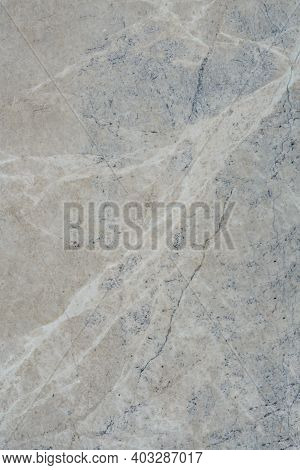 White Marble Texture Ceramic For Background. Wusdu Home Accessories