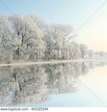 Winter trees sunrise landscape Nature background landscape Nature background landscape Nature frost landscape snow Nature background Nature landscape Nature background Nature landscape Nature frozen tree Nature background Nature landscape Nature landscape