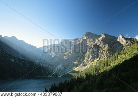 Carpathian Mountains Nature mountain Nature background landscape Nature background landscape Nature mountain Nature landscape mountain Nature landscape landscape mountain Nature landscape Nature landscape Nature background Nature landscape mountain Nature