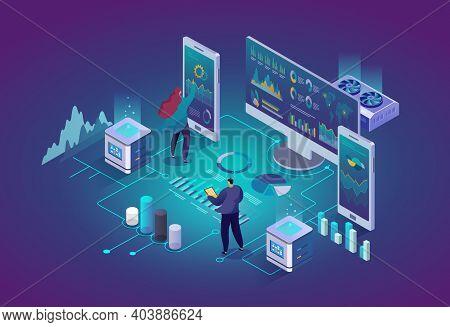 Financial Analytics, Market Research, Success Development Planning, Business Development Strategy Co