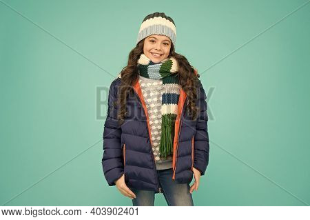 Female Fashion. Children Clothes Shop. Designed For Comfort. Fashion Girl Winter Clothes. Fashion Tr
